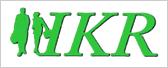 IKR 茨城環境理化学有限会社